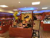 3月13日に「ALZUNI」吉祥寺パルコ店オープン
